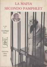 La mafia secondo pamphlet