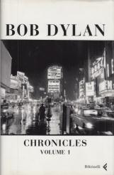Chronocles Volume 1