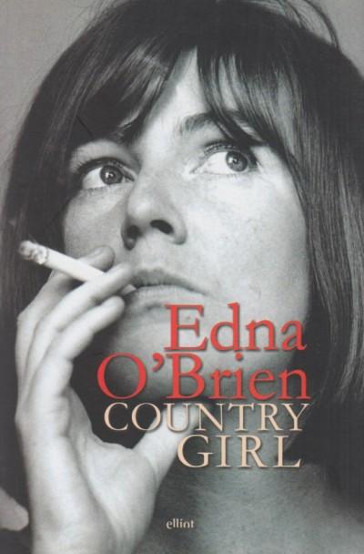 Country girl - O'brien Edna