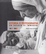 Storia e fotografia. Un secolo di immagini vol. 7: 1971-1980 Nuove linee di frattura