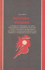 Keiraku shiatsu