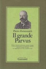Il grande Parvus