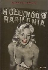 Hollywood Babilonia I