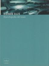 Enciclopedia del mare