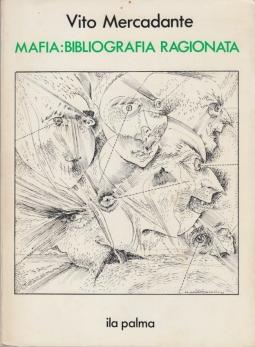 Mafia Bibliografia ragionata