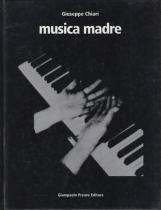 Musica madre