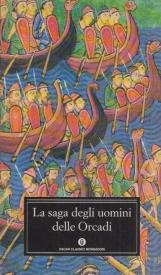 La saga degli uomini delle Orcadi