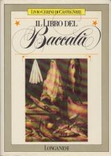 Il libro del baccalà