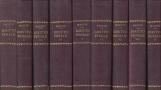 Trattato di Diritto Penale Itaiano. Nove volumi. Completa