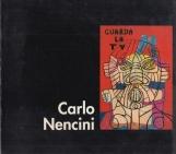 Carlo Nencini Antologica