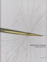 Bertozzi & Casoni Le Bugie dell'arte