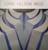 Loris Nelson Ricci. Spirito dell'uomo Spirito del tempo