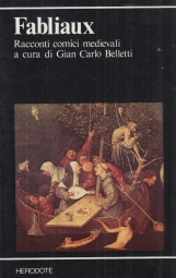 Racconti comici medievali