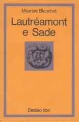 Lautreamont e Sade