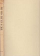 Trattato dell'arte della seta in Firenze - L'arte della seta in Firenze trattato del secolo XV e dialoghi raccolti da Girolamo Gargiolli