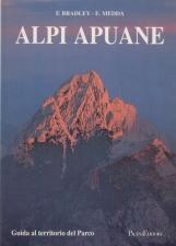 Alpi Apuane. Guida al territorio del parco