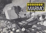 Archivi del Marmo - Marble Archives L'archivio fotografico Bessi (1900-1960)