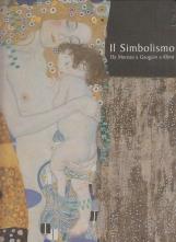 Il Simbolismo da Moreau a Gauguin a Klimt