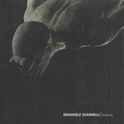 Sospesi - Emanuele Giannelli