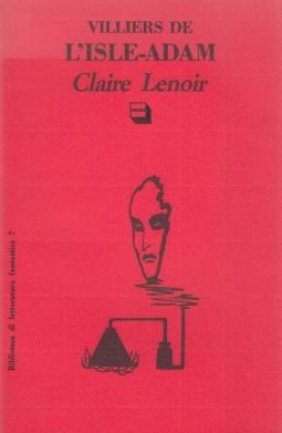 Claire Lenoir