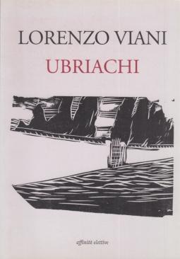 Ubriachi