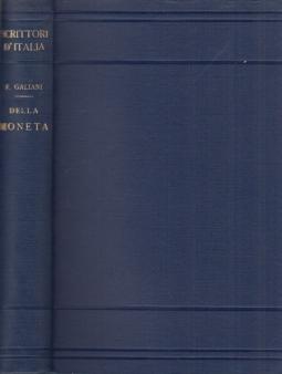 Della Moneta