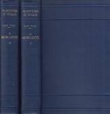Il Morgante. A cura di George B. Weston. Volume Primo, Volume secondo