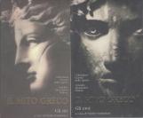 Il mito greco. Gli d?i e gli eroi