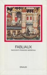 Racconti Francesi Medievali