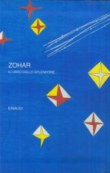 Zohar Il libro dello splendore