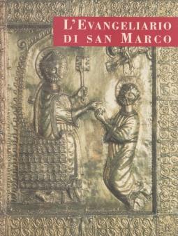 L'Evangeliario di San Marco