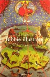 Splendore e magnificenza delle Bibbie Illustrate