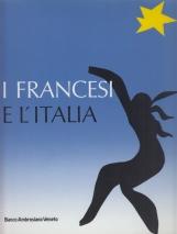 I Francesci e l'Italia