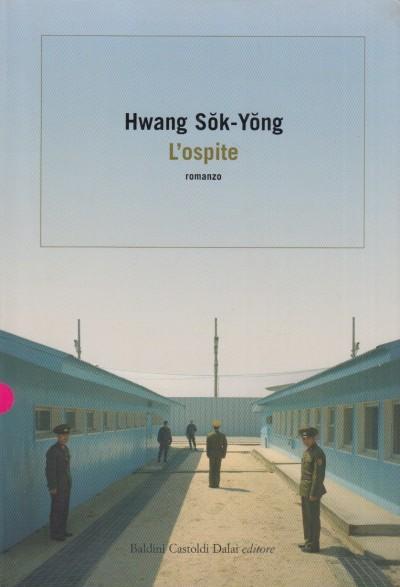L'ospite - Sok-yong Hwang