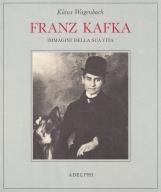 Franz Kafka Immagini della sua vita