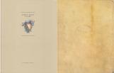 L'esopo di Udine, codice Bartolini 83 della Biblioteca Arcivescovile di Udine Due volumi, uno di testi ed uno fac-simile del codice stesso.