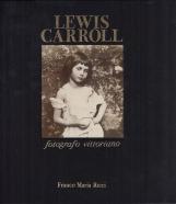 Lewis Carroll fotografo vittoriano
