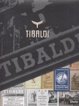 Tibaldi