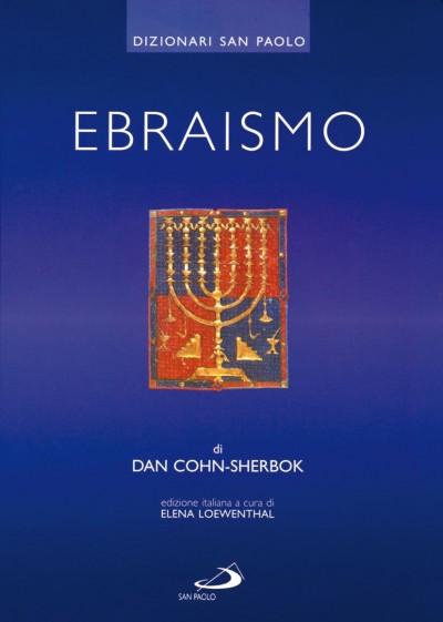 Ebraismo - Dan Cohn-sherbok