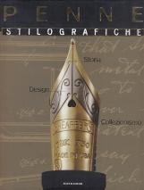 Penne stilografiche Storia Design Collezionismo