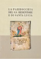 La Parrocchia del SS Redentore e di Santa Lucia