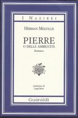 Pierre o delle ambiguit