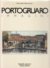 Portogruaro Immagini
