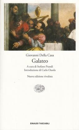 Galateo