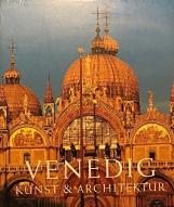 Venedig Kunst & Architektur