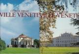 Civilt? delle Ville Venete. Volume I: Dal Petrarca al Palladio - Volume II: Dallo Scamozzi a Carlo Scarpa