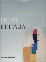 I Russi e l'Italia