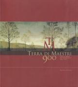 Terra di Maestri. Artisti umbri del novecento 1946-1959