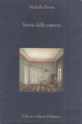 Storia delle camere