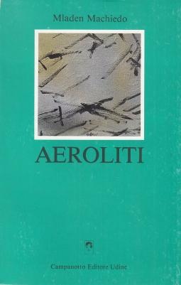 Aeroliti